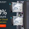What is VPS Web Hosting ?