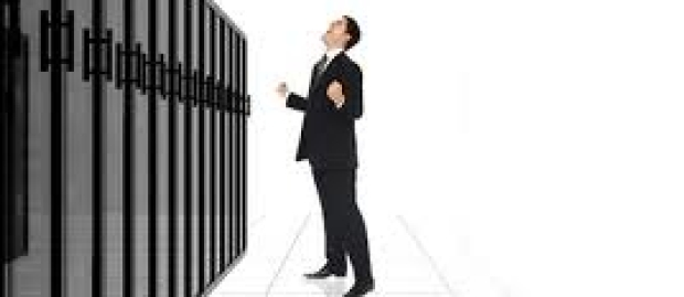 what is Managed Web Hosting?
